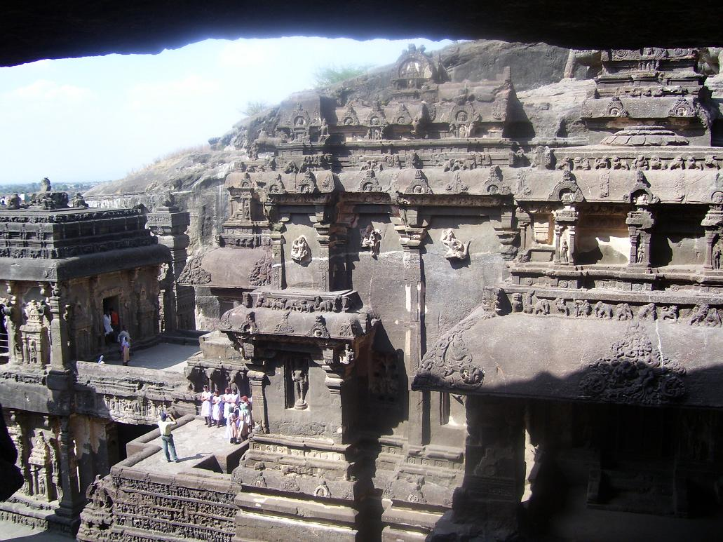 http://www.ascensiongateway.com/blog/uploaded_images/ellora-temple1-746801.JPG