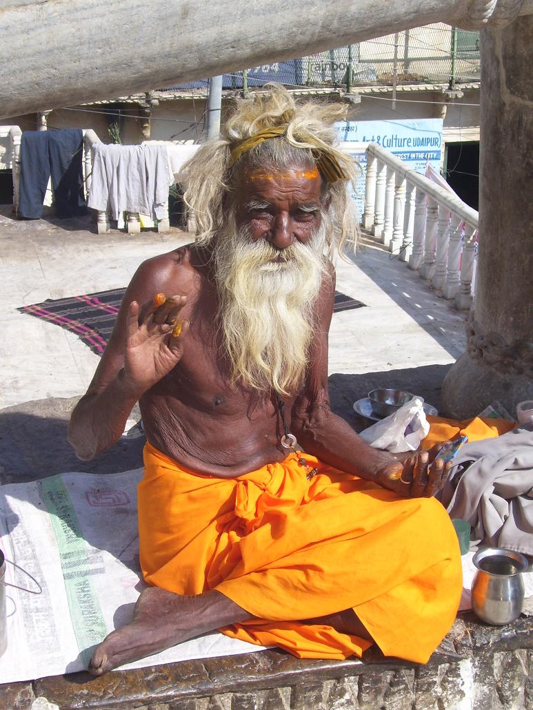 http://www.ascensiongateway.com/blog/uploaded_images/old-man-temple-795337.JPG